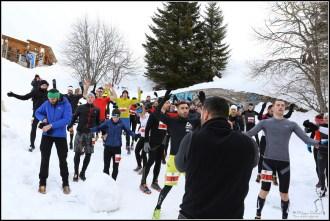 Alpha Run Winter2018-vagues_7928