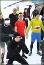 Alpha Run Winter2018-vagues_7932