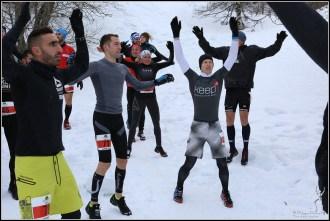 Alpha Run Winter2018-vagues_7941