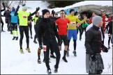 Alpha Run Winter2018-vagues_7942