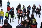 Alpha Run Winter2018-vagues_7948