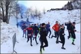 Alpha Run Winter2018-vagues_7984