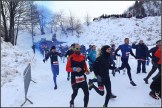 Alpha Run Winter2018-vagues_7986