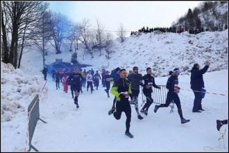 Alpha Run Winter2018-vagues_7988