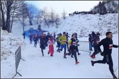 Alpha Run Winter2018-vagues_7992