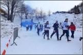 Alpha Run Winter2018-vagues_8001
