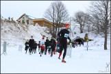 Alpha Run Winter2018-vagues_8019