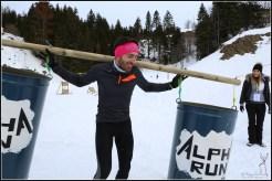 Alpha Run Winter2018-vagues_8083