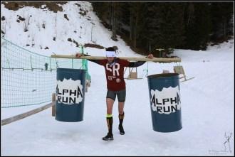 Alpha Run Winter2018-vagues_8085