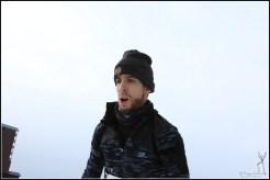 Alpha Run Winter2018-vagues_8128