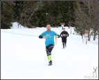 Alpha Run Winter2018-vagues_8199