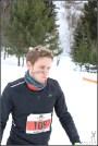 Alpha Run Winter2018-vagues_8216
