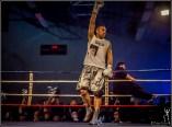 Shock-Fight2018_WBF-Salsi-11358