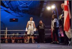 Shock-Fight2018_WBF-Salsi-11361