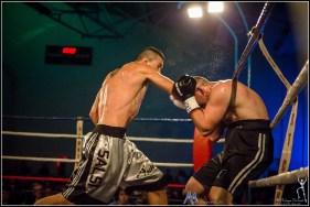 Shock-Fight2018_WBF-Salsi-11469