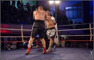 Shock-Fight2018_WBF-Salsi-11487