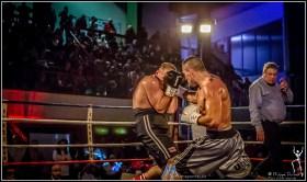 Shock-Fight2018_WBF-Salsi-11564
