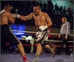 Shock-Fight2018_WBF-Salsi-11568