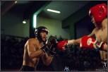 Shock-Fight2018_combat01-9877