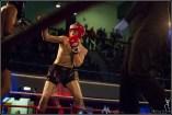 Shock-Fight2018_combat01-9891