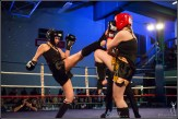 Shock-Fight2018_combat02-10026