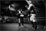 Shock-Fight2018_combat02-9931
