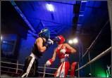 Shock-Fight2018_combat04-10239