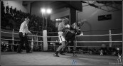 Shock-Fight2018_combat05-10374