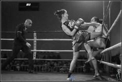Shock-Fight2018_combat07-10649