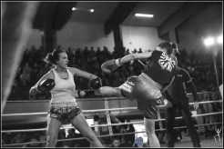 Shock-Fight2018_combat07-10662