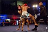 Shock-Fight2018_combat08-10682