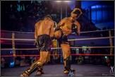 Shock-Fight2018_combat09-10894