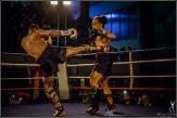 Shock-Fight2018_combat09-10897