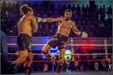 Shock-Fight2018_combat09-10903