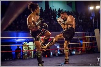 Shock-Fight2018_combat09-10940