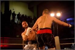Shock-Fight2018_combat10-10963