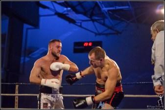 Shock-Fight2018_combat10-11002