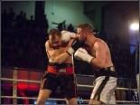 Shock-Fight2018_combat10-11026