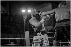 Shock-Fight2018_combat10-11066