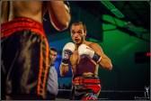 Shock-Fight2018_combat11-11151