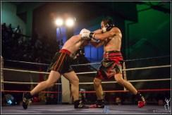 Shock-Fight2018_combat11-11265