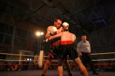 The Shock Fight 2018 (46)