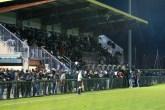 U19 FC Echirolles - Ajaccio Gambardella (12)