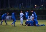 U19 FC Echirolles - Ajaccio Gambardella (4)