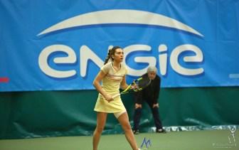 Eleonora MOLINARO_Marina MELNIKOVA_4739