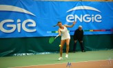 Eleonora MOLINARO_Marina MELNIKOVA_4752