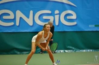 Eleonora MOLINARO_Marina MELNIKOVA_4753