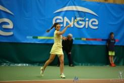 Eleonora MOLINARO_Marina MELNIKOVA_4769