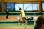 Eleonora MOLINARO_Marina MELNIKOVA_4821