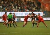 FC Grenoble -US Dax (28-14) (1)
